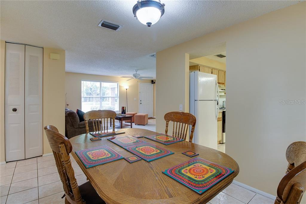 Sold Property | 718 REDONDO  DRIVE BRANDON, FL 33511 11