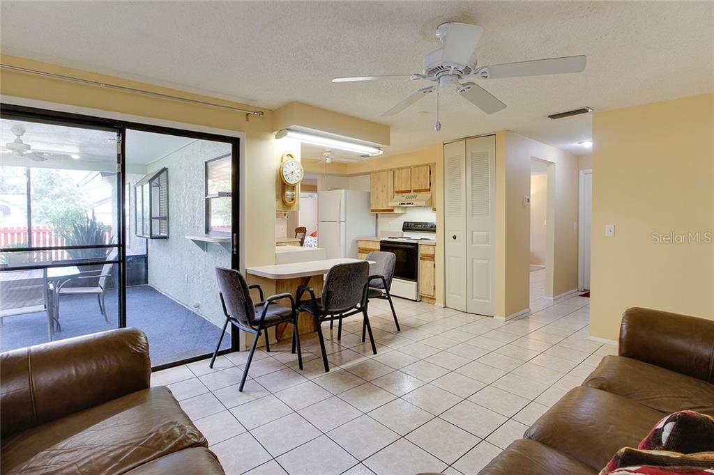 Sold Property | 718 REDONDO  DRIVE BRANDON, FL 33511 12