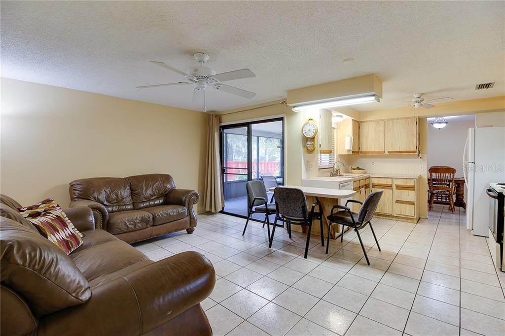 Sold Property | 718 REDONDO  DRIVE BRANDON, FL 33511 13