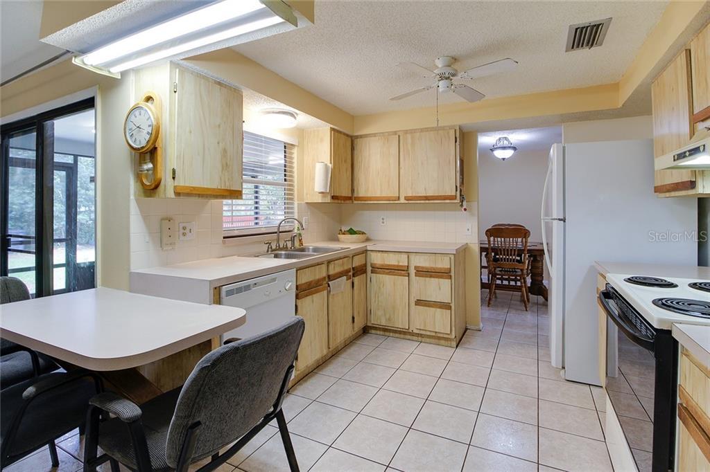 Sold Property | 718 REDONDO  DRIVE BRANDON, FL 33511 14