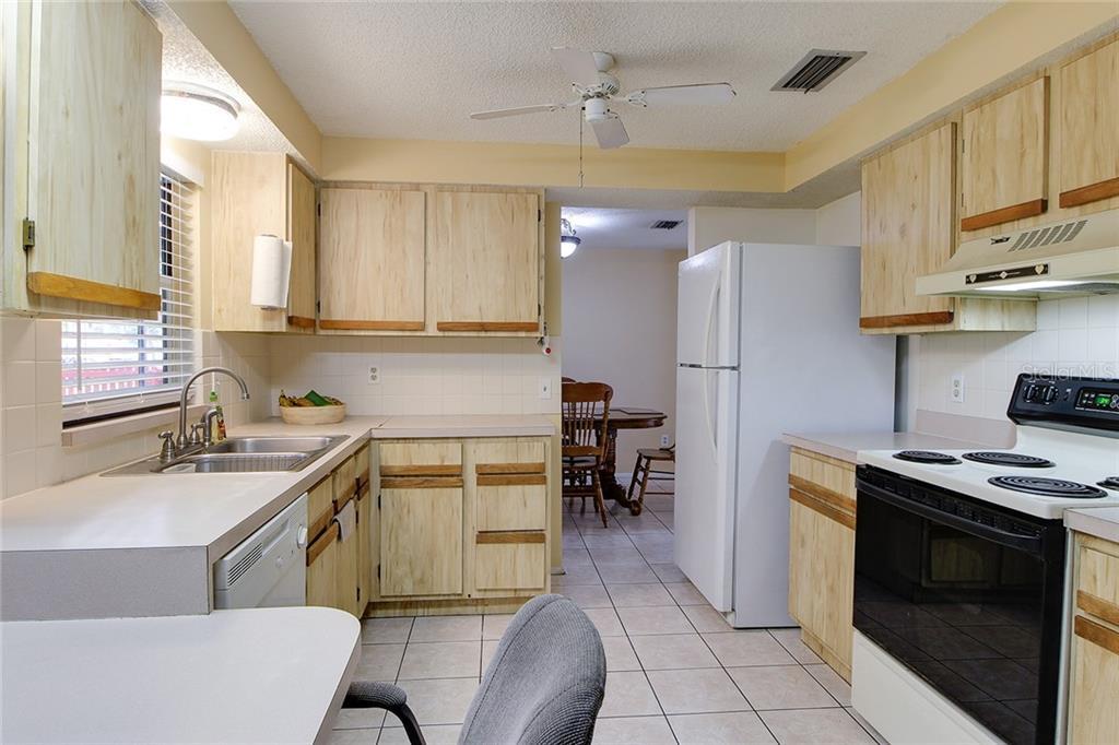 Sold Property | 718 REDONDO  DRIVE BRANDON, FL 33511 15