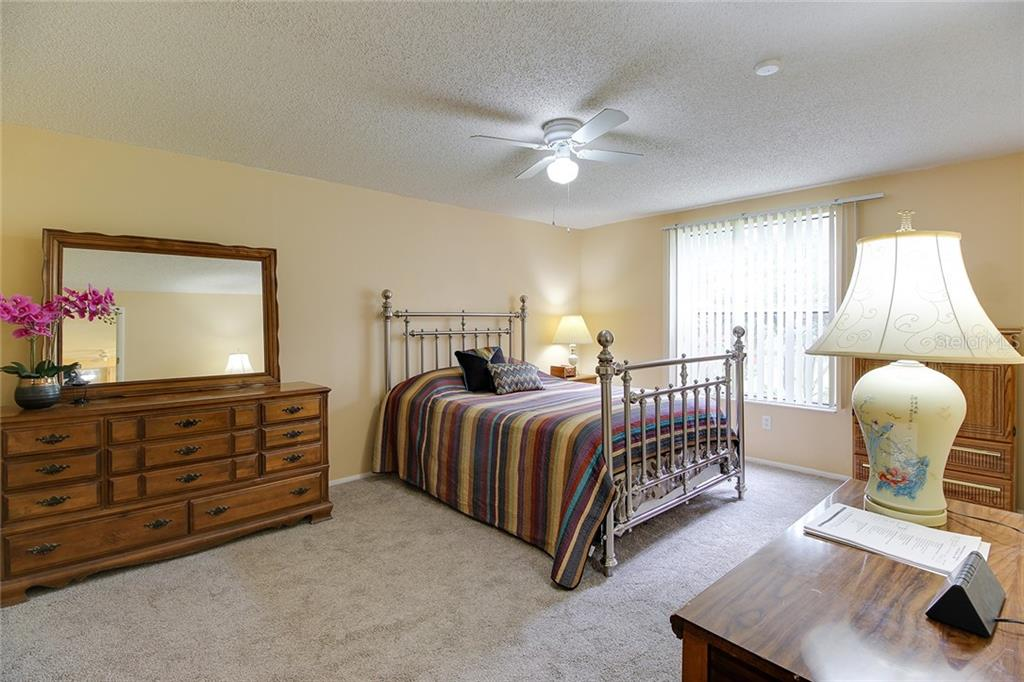 Sold Property | 718 REDONDO  DRIVE BRANDON, FL 33511 16