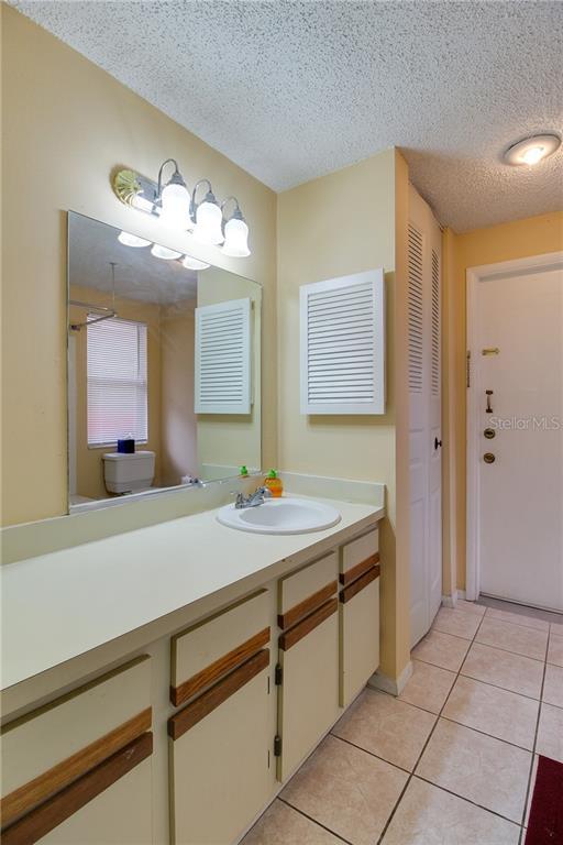 Sold Property | 718 REDONDO  DRIVE BRANDON, FL 33511 17