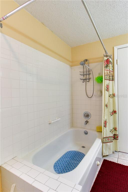 Sold Property | 718 REDONDO  DRIVE BRANDON, FL 33511 18