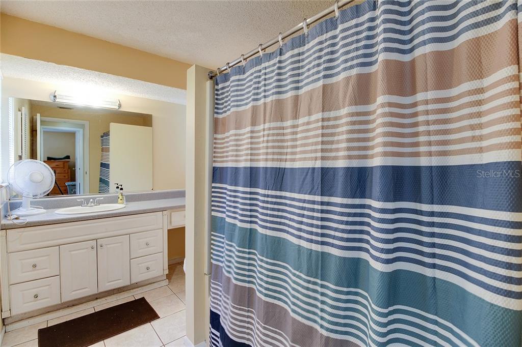 Sold Property | 718 REDONDO  DRIVE BRANDON, FL 33511 20