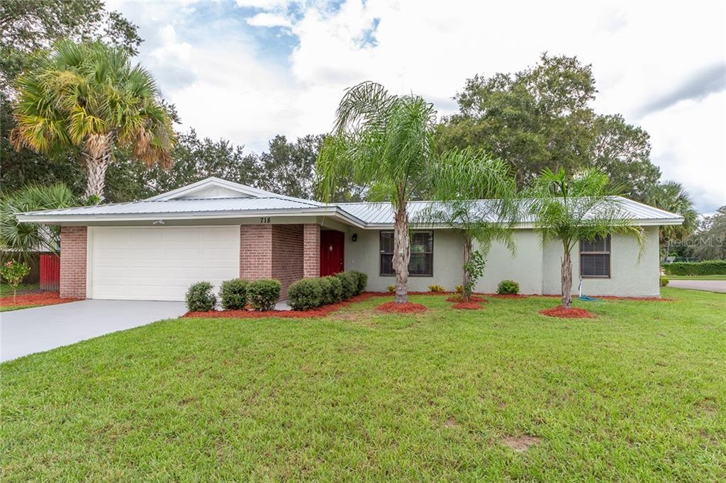 Sold Property | 718 REDONDO  DRIVE BRANDON, FL 33511 3