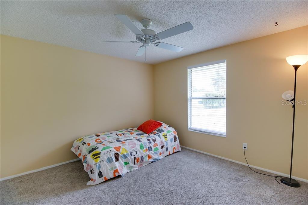 Sold Property | 718 REDONDO  DRIVE BRANDON, FL 33511 21