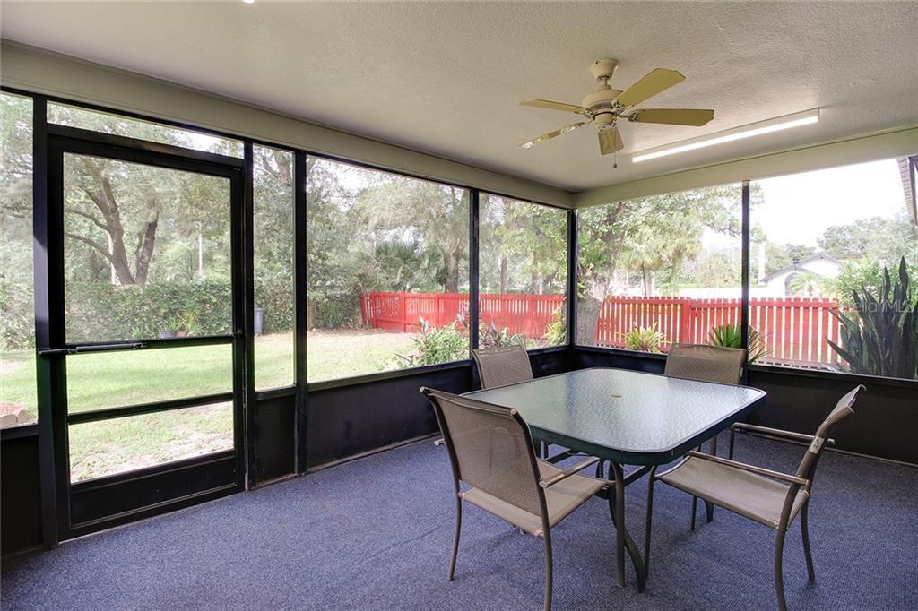 Sold Property | 718 REDONDO  DRIVE BRANDON, FL 33511 22