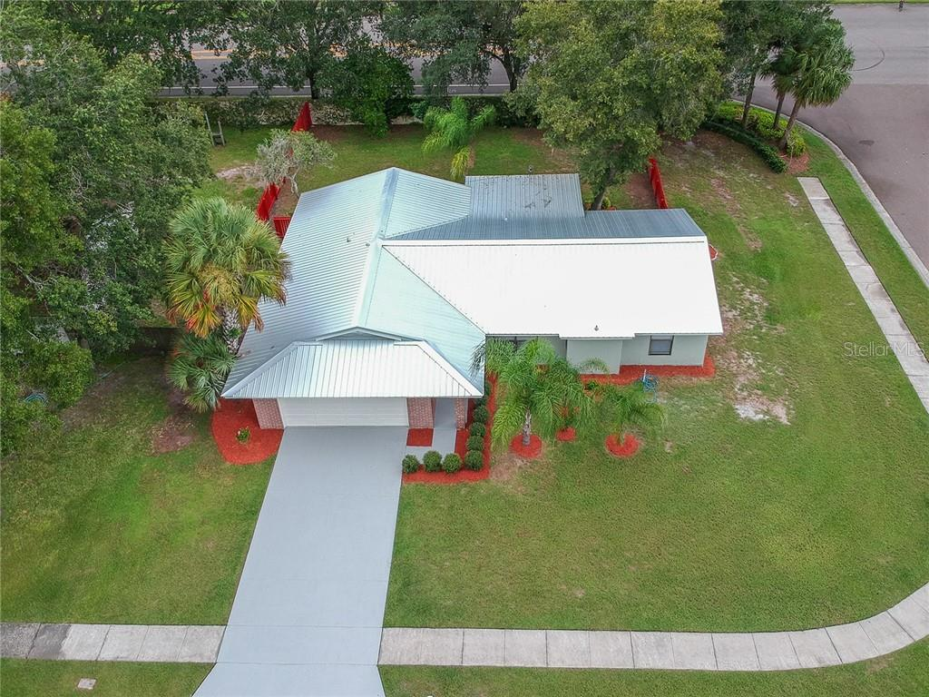 Sold Property | 718 REDONDO  DRIVE BRANDON, FL 33511 5