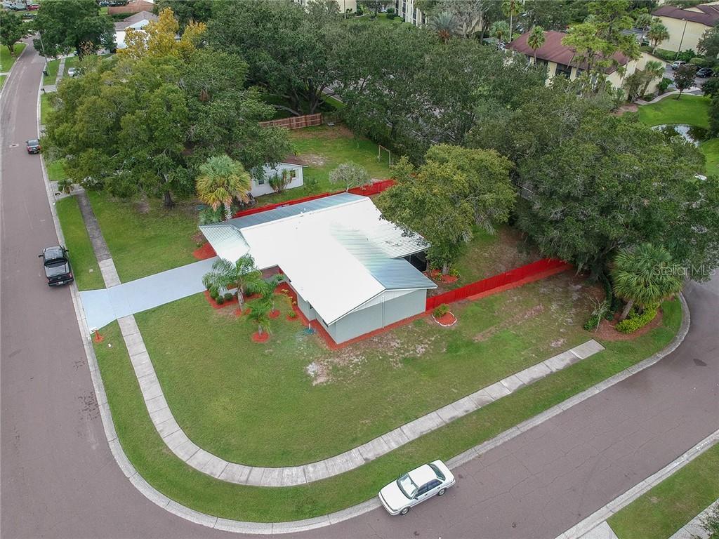 Sold Property | 718 REDONDO  DRIVE BRANDON, FL 33511 6