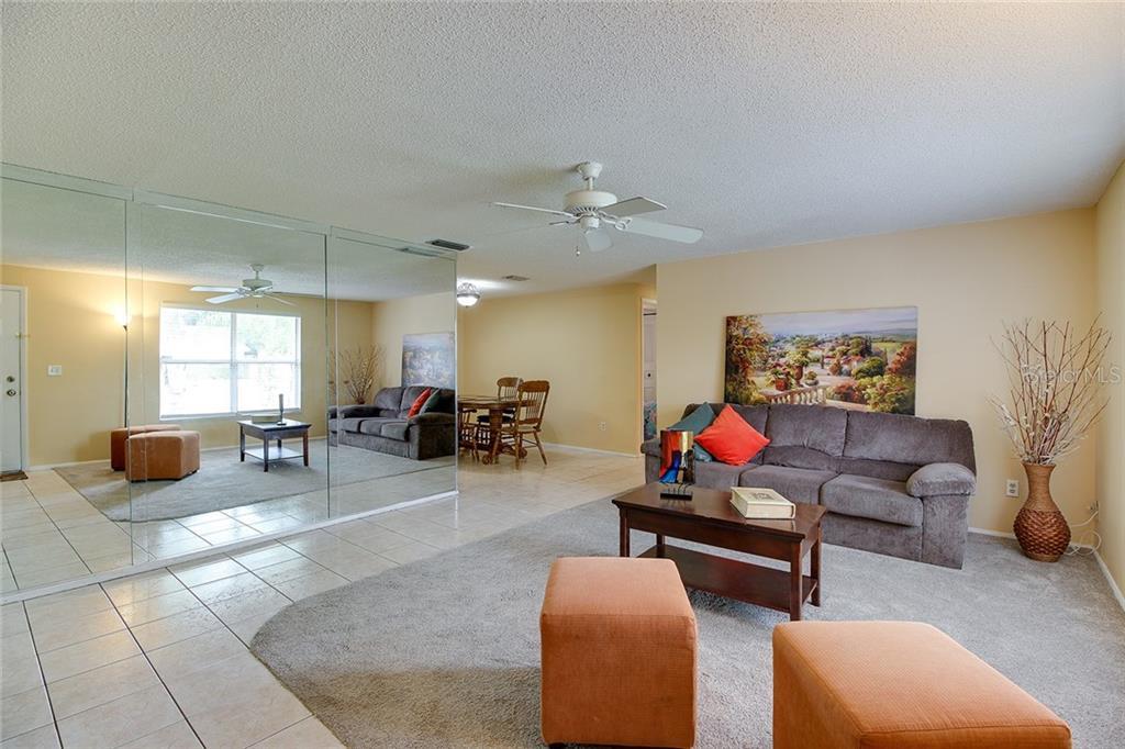 Sold Property | 718 REDONDO  DRIVE BRANDON, FL 33511 7