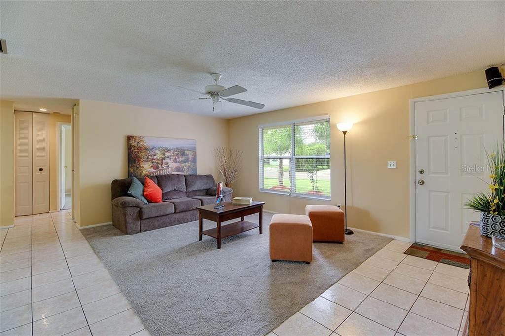 Sold Property | 718 REDONDO  DRIVE BRANDON, FL 33511 8