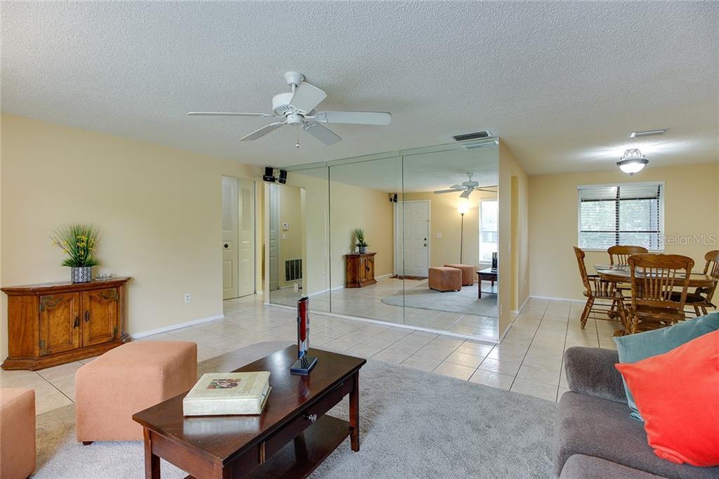 Sold Property | 718 REDONDO  DRIVE BRANDON, FL 33511 9