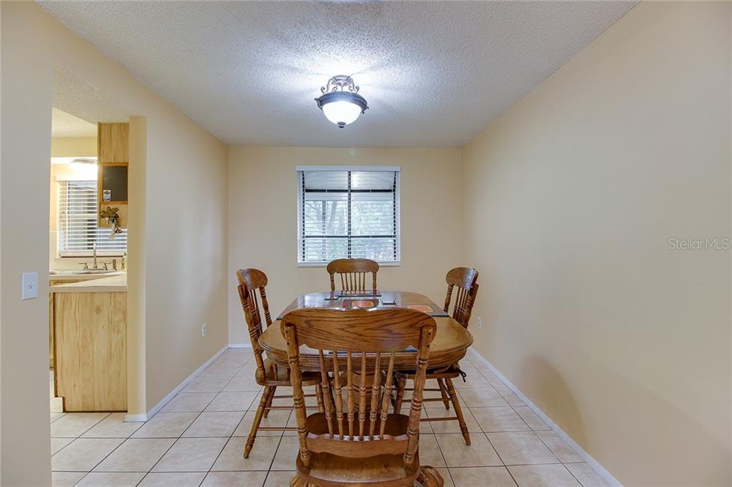 Sold Property | 718 REDONDO  DRIVE BRANDON, FL 33511 10