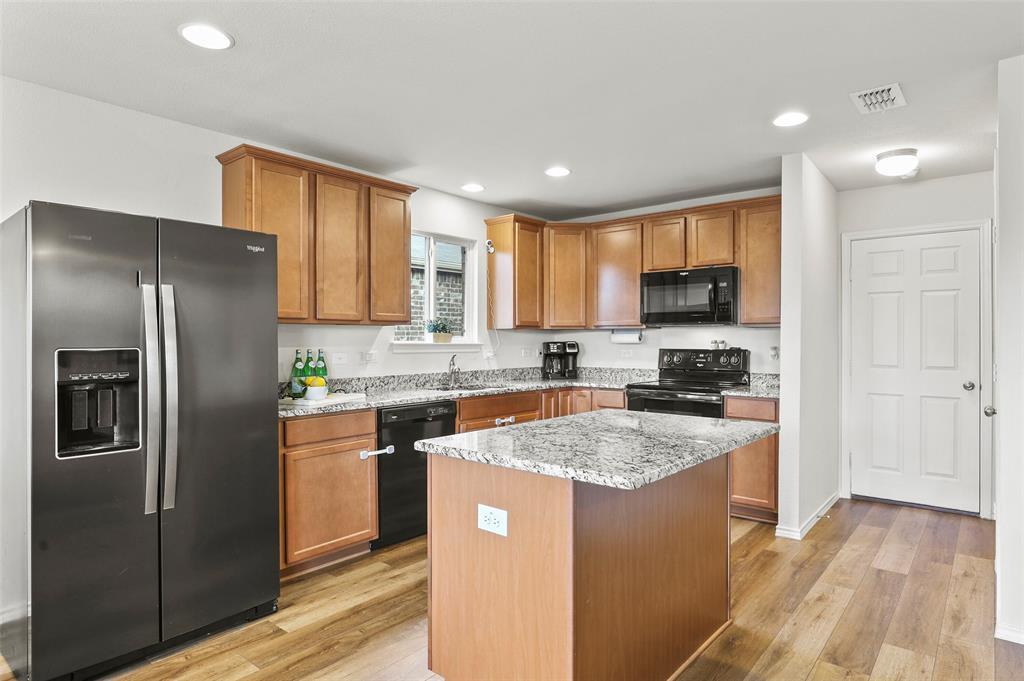 Sold Property | 1629 Vernon  Drive Aubrey, TX 76227 11