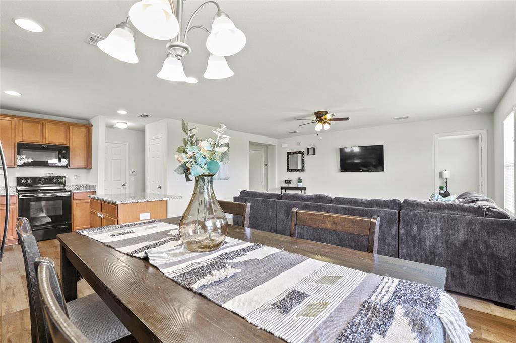 Sold Property | 1629 Vernon  Drive Aubrey, TX 76227 15