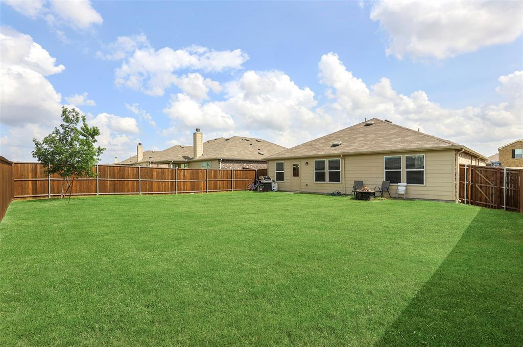 Sold Property | 1629 Vernon Drive Aubrey, Texas 76227 28