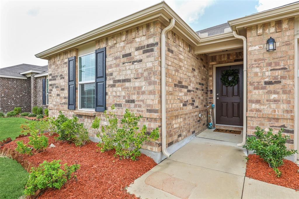 Sold Property | 1629 Vernon Drive Aubrey, Texas 76227 4