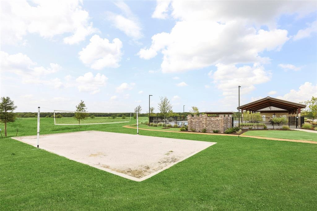 Sold Property | 1629 Vernon Drive Aubrey, Texas 76227 35