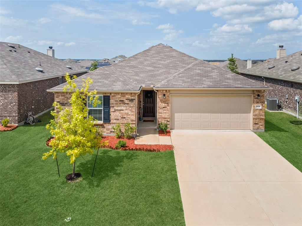 Sold Property | 1629 Vernon Drive Aubrey, Texas 76227 36
