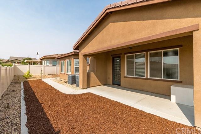 Active |  Beaumont, CA 92223 20