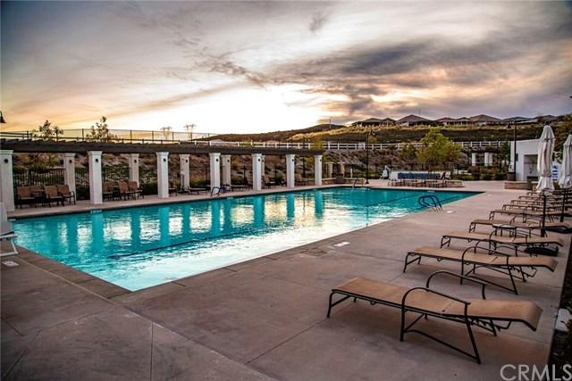 Active |  Beaumont, CA 92223 34