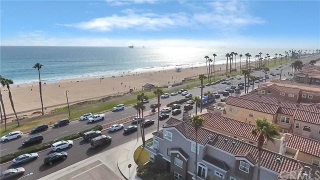 Active   9062 Regatta  Drive Huntington Beach, CA 92646 23