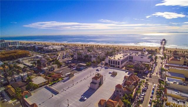 Active   9062 Regatta  Drive Huntington Beach, CA 92646 24