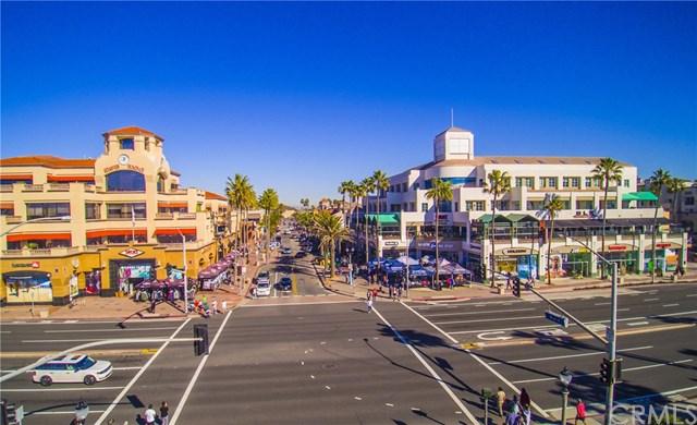 Active   9062 Regatta  Drive Huntington Beach, CA 92646 25