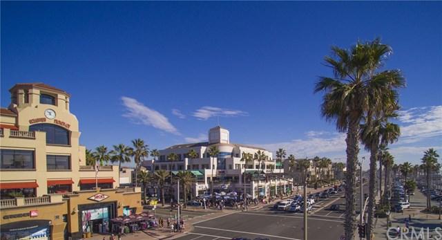 Active   9062 Regatta  Drive Huntington Beach, CA 92646 26