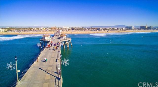 Active   9062 Regatta  Drive Huntington Beach, CA 92646 27