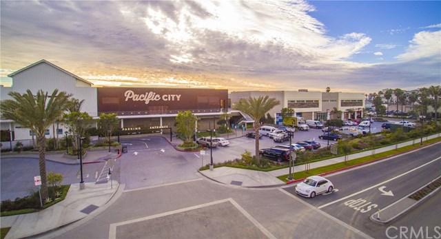 Active   9062 Regatta  Drive Huntington Beach, CA 92646 28