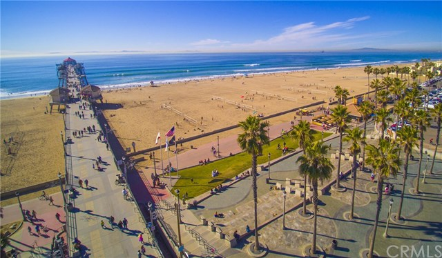 Active   9062 Regatta  Drive Huntington Beach, CA 92646 29