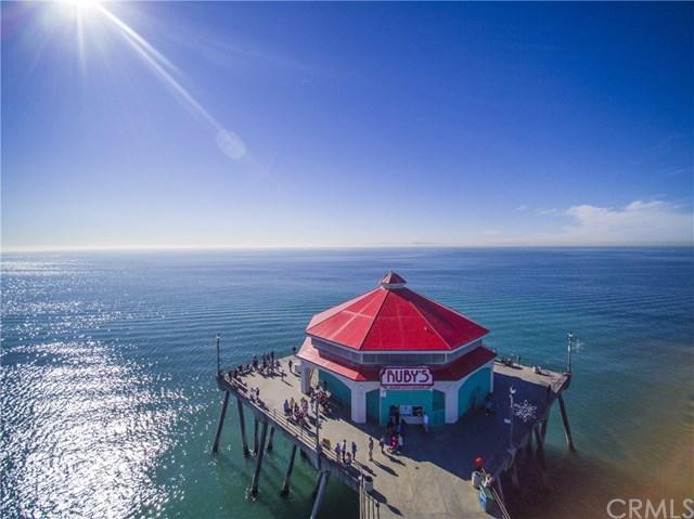 Active   9062 Regatta  Drive Huntington Beach, CA 92646 30