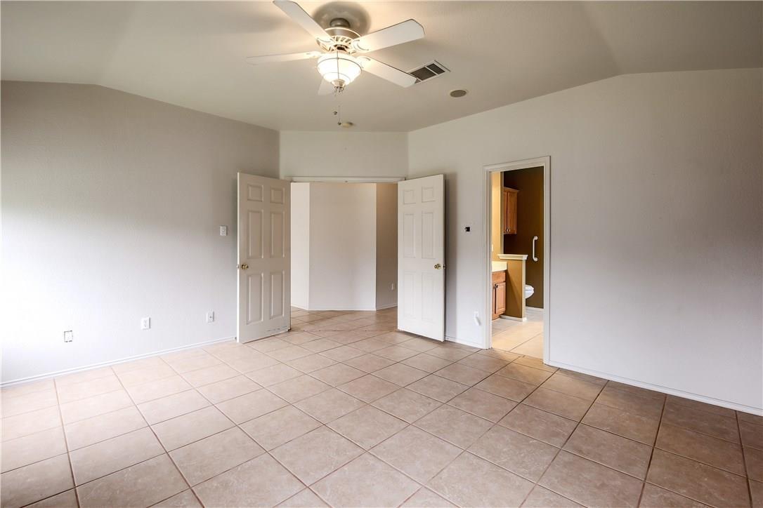 Active Under Contract   16201 Mones  Lane Leander, TX 78641 11