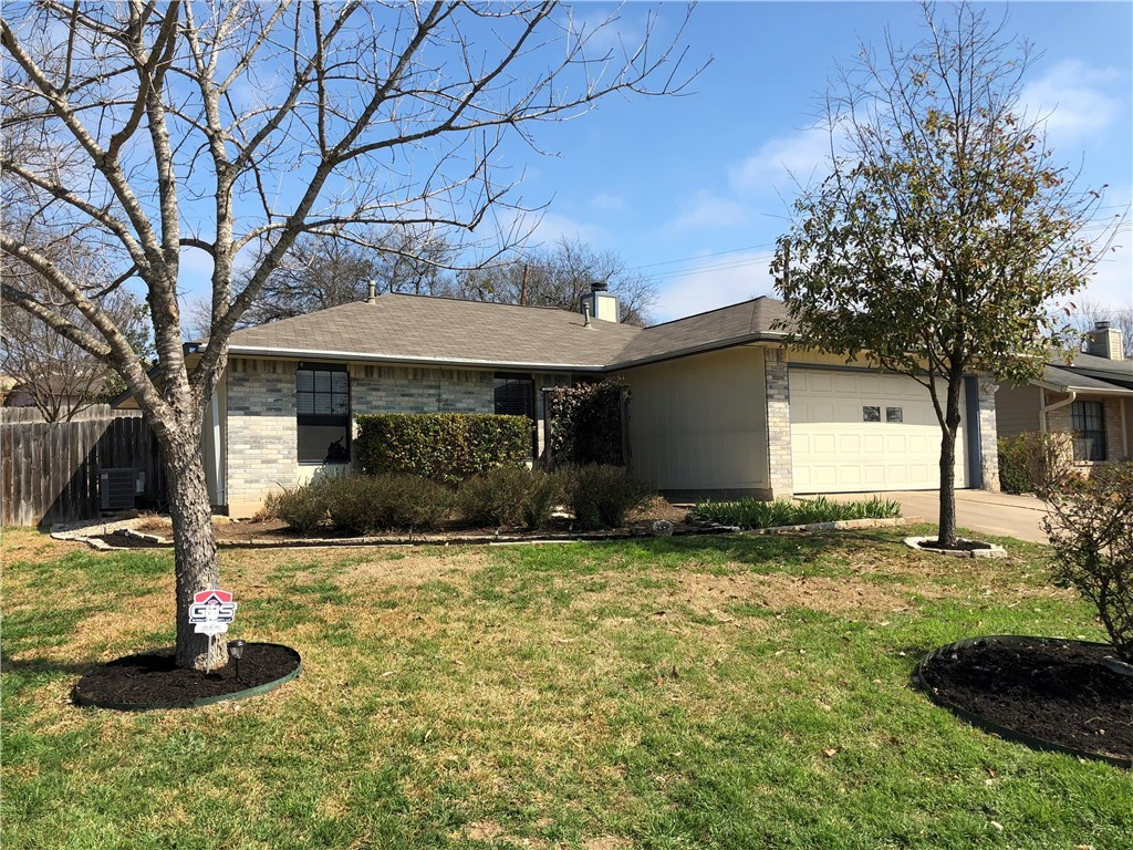 Sold Property | 5808 Spring Meadow Road Austin, TX 78744 0