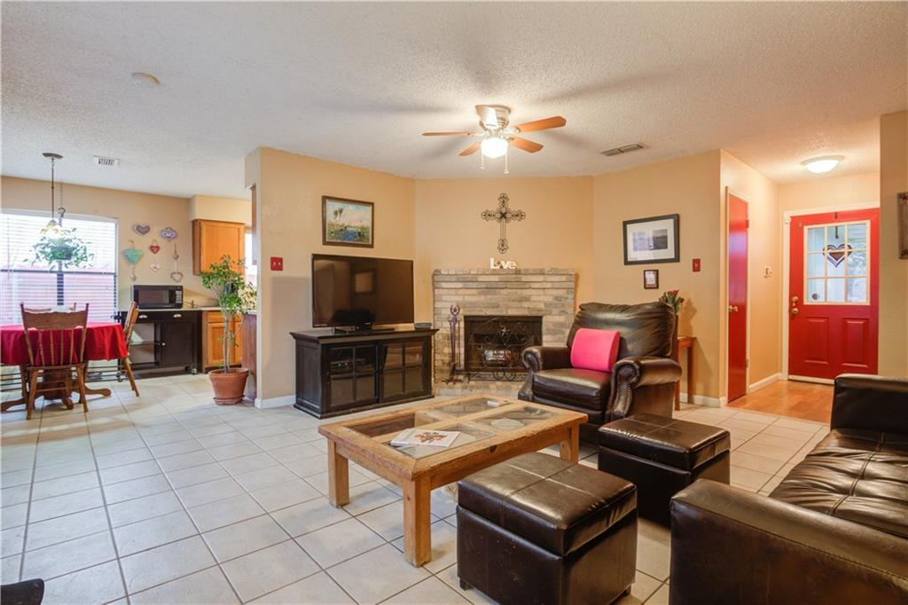 Sold Property | 5808 Spring Meadow Road Austin, TX 78744 1