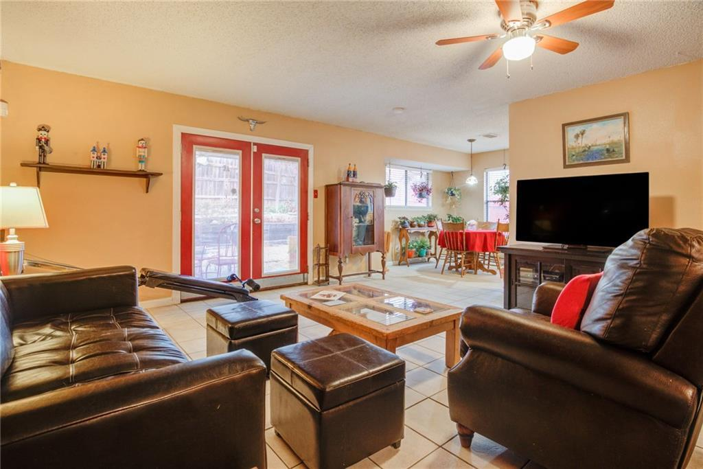 Sold Property | 5808 Spring Meadow Road Austin, TX 78744 2