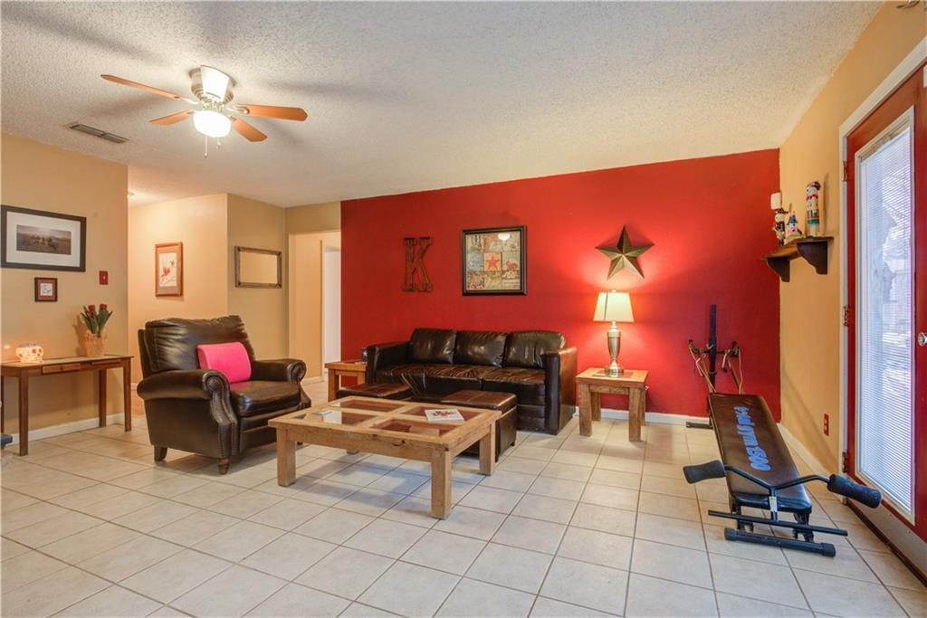 Sold Property | 5808 Spring Meadow Road Austin, TX 78744 3