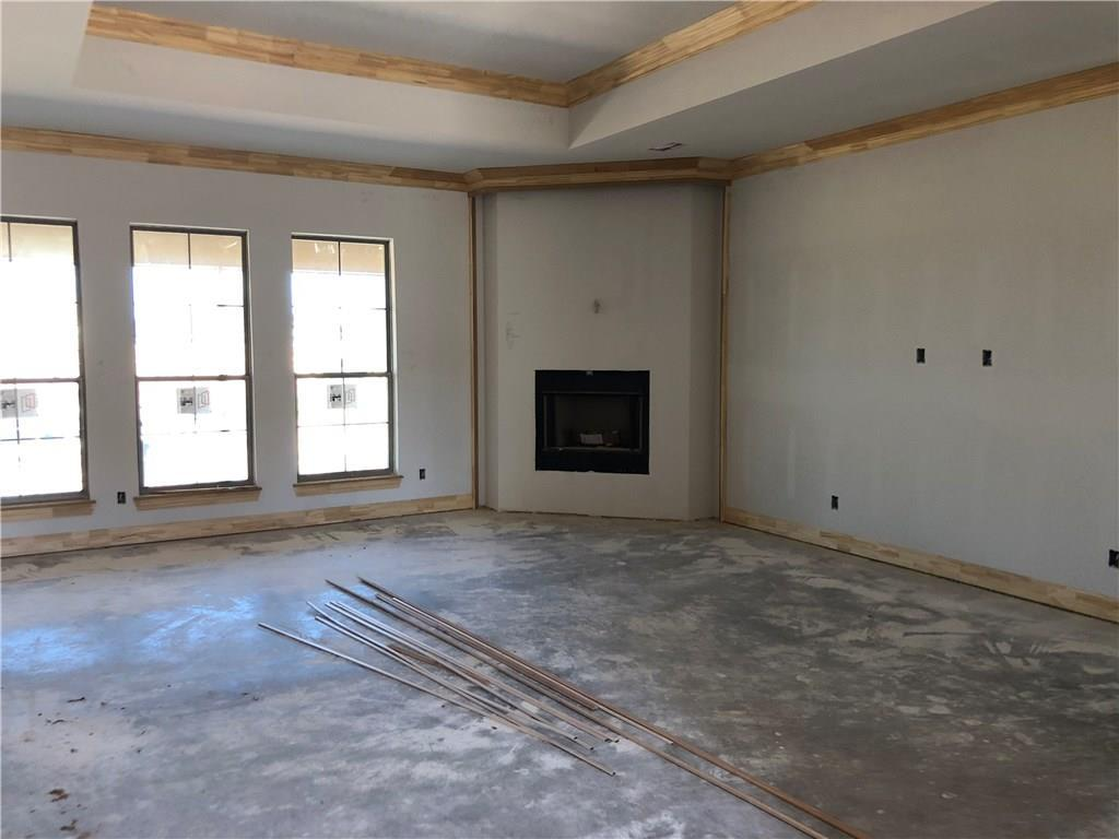 Sold Property | 6625 Summerwood Trail Abilene, Texas 79606 1