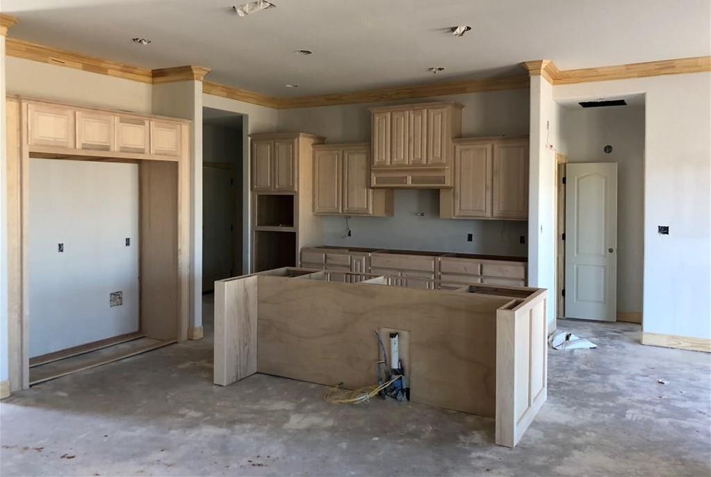 Sold Property | 6625 Summerwood Trail Abilene, Texas 79606 2