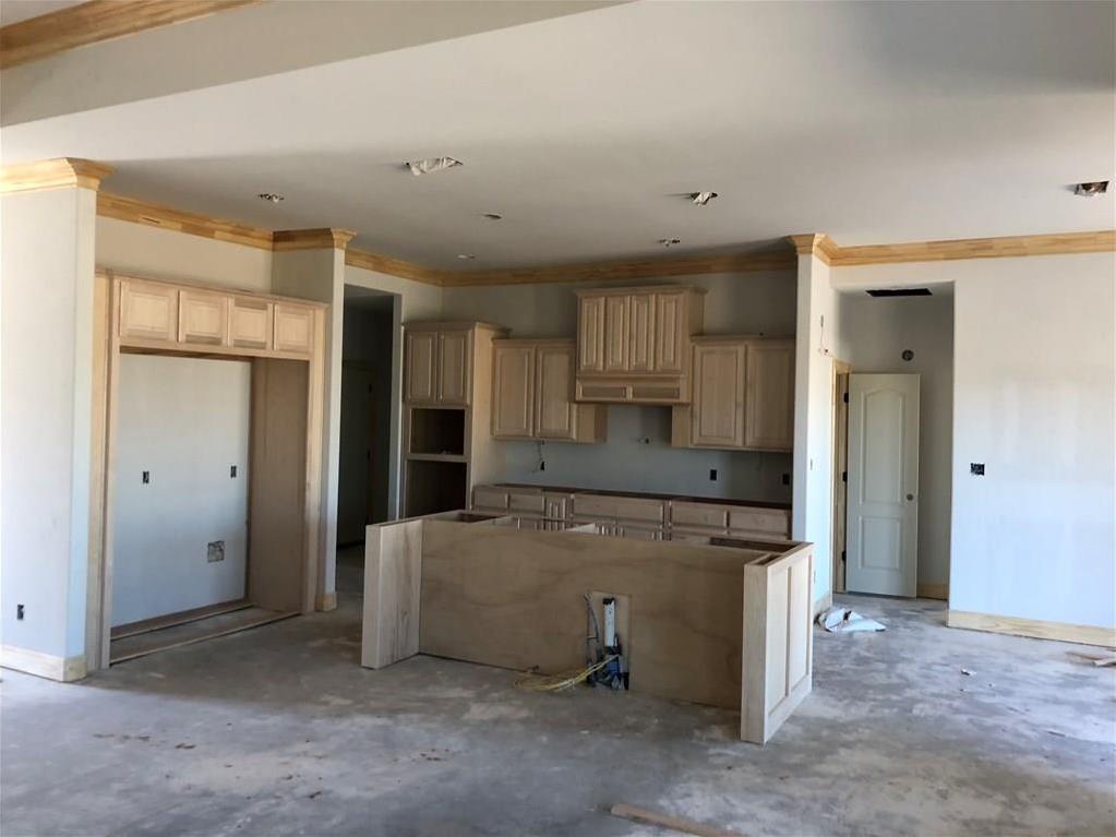 Sold Property | 6625 Summerwood Trail Abilene, Texas 79606 4