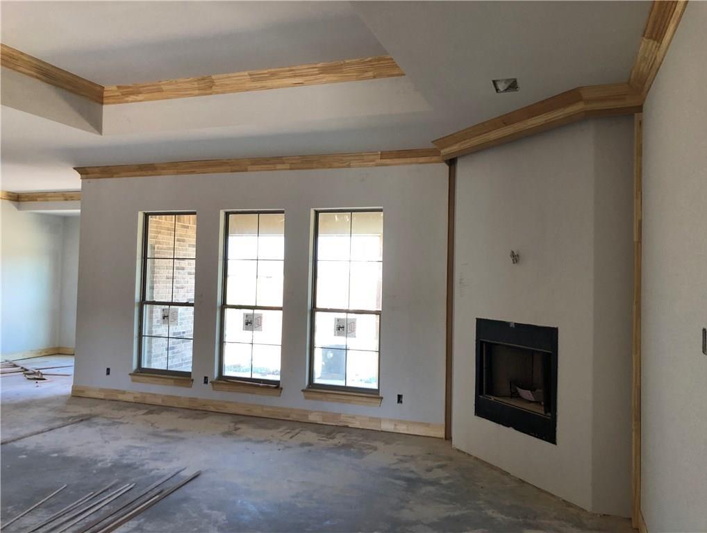 Sold Property | 6625 Summerwood Trail Abilene, Texas 79606 5