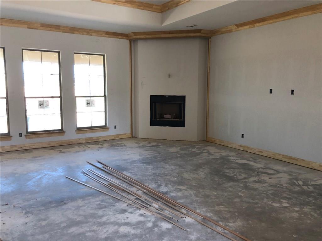 Sold Property | 6625 Summerwood Trail Abilene, Texas 79606 6