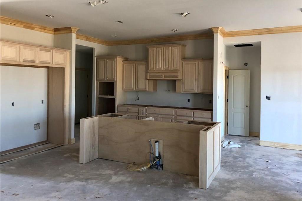Sold Property | 6625 Summerwood Trail Abilene, Texas 79606 8