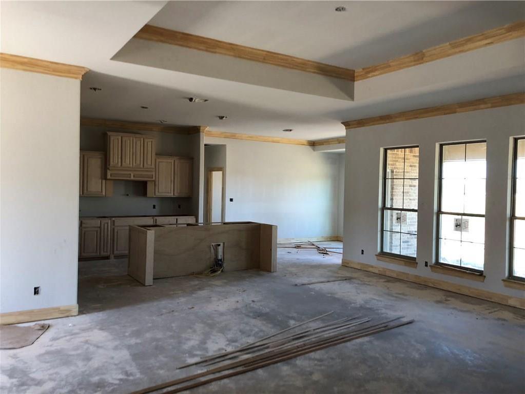 Sold Property | 6625 Summerwood Trail Abilene, Texas 79606 9