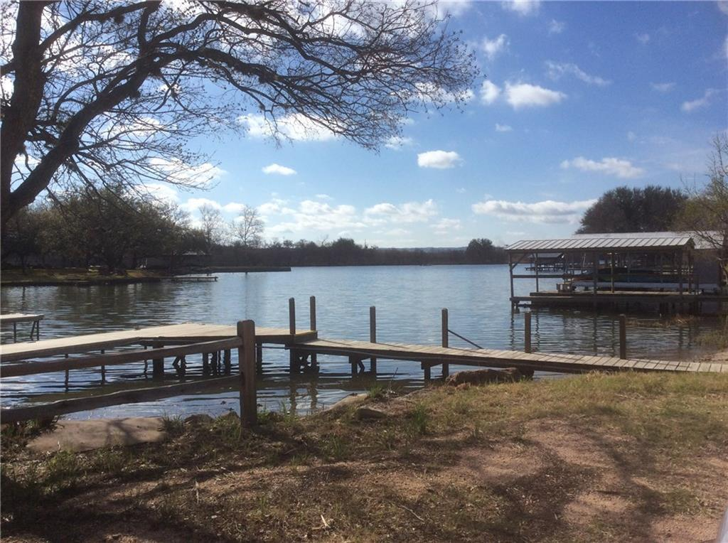 Sold Property | 103 County Road 139b  Burnet, TX 78611 3