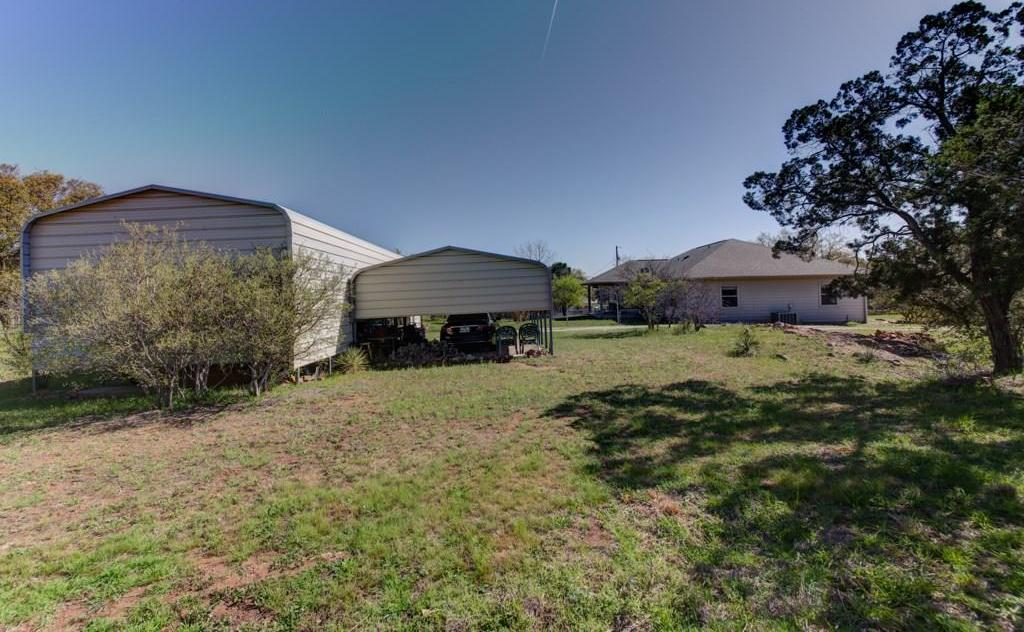 Sold Property | 103 County Road 139b  Burnet, TX 78611 29