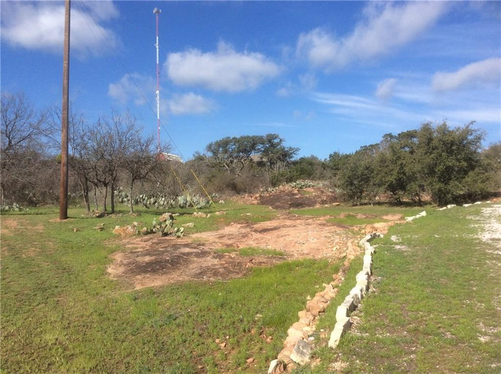 Sold Property | 103 County Road 139b  Burnet, TX 78611 30