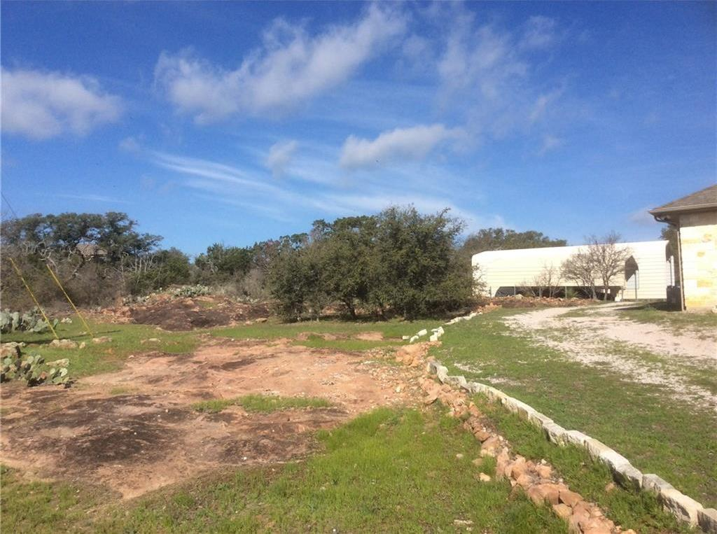 Sold Property | 103 County Road 139b  Burnet, TX 78611 32